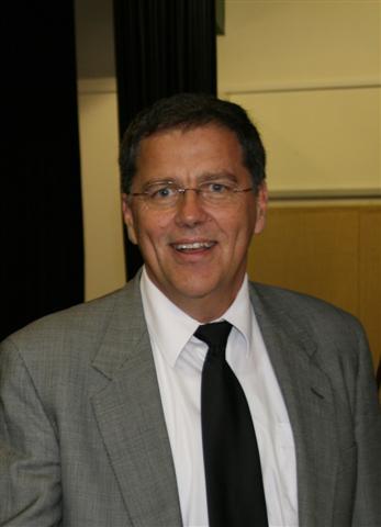 Dave Templeton