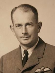 Lloyd Trigg