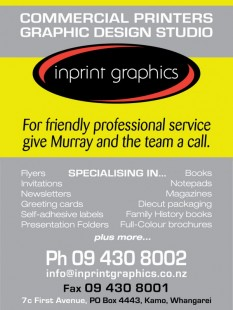 inder-print-advert