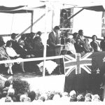 13 Opening Speeches