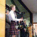 ANZAC Service 2009 047 (Small)