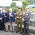 ANZAC Service 2009 063 (Small)