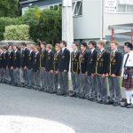 ANZAC Service 2009 074 (Small)