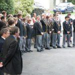 ANZAC Service 2009 084 (Small)