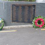 ANZAC Service 2009 086 (Small)