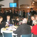 Annual Dinner 2008 1 (Small)