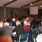 Annual Dinner 2008 (Small)