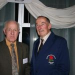 Cliff Brunker and Dave Scratton (Small)