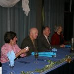 Colleen, Cliff, Dave, Clarine (Small)