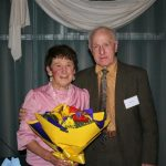 Colleen and Cliff Brunker (Small)