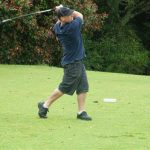 Golf Day 002 (Small)