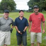 Golf Day 003 (Small)