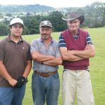 Golf Day 008 (Small)