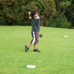 Golf Day 009 (Small)