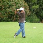 Golf Day 014 (Small)