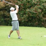 Golf Day 018 (Small)