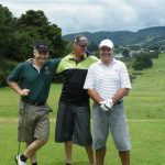 Golf Day 021 (Small)