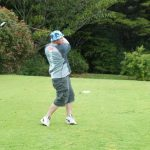 Golf Day 026 (Small)