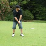 Golf Day 027 (Small)