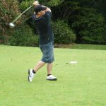 Golf Day 028 (Small)