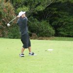 Golf Day 029 (Small)