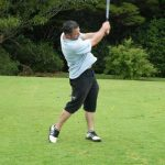 Golf Day 030 (Small)