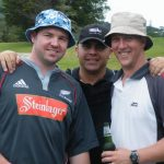 Golf Day 031 (Small)