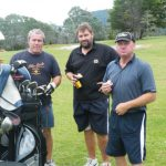 Golf Day 034 (Small)