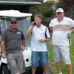 Golf Day 035 (Small)