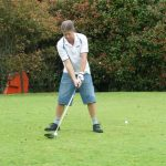 Golf Day 037 (Small)