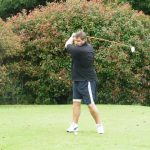 Golf Day 039 (Small)