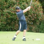 Golf Day 040 (Small)