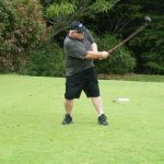 Golf Day 043 (Small)