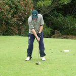 Golf Day 045 (Small)
