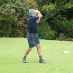 Golf Day 047 (Small)
