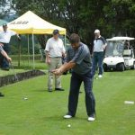 Golf Day 055 (Small)