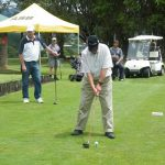 Golf Day 057 (Small)