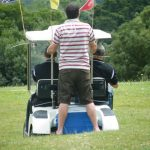 Golf Day 059 (Small)
