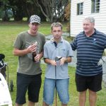 Golf Day 061 (Small)