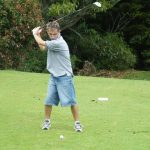 Golf Day 064 (Small)
