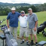 Golf Day 072 (Small)