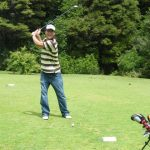 Golf Day 074 (Small)