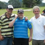 Golf Day 076 (Small)