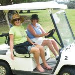 Golf Day 077 (Small)
