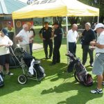 Golf Day 085 (Small)