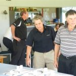 Golf Day 103 (Small)