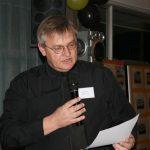 Greg Weaver (Small)
