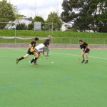 H – Old Boys sports day 007 (Small)