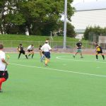 H – Old Boys sports day 012 (Small)
