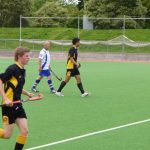 H – Old Boys sports day 013 (Small)